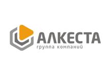 Алкеста