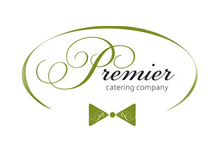 Premier - catering company