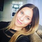 Светлана Царёва