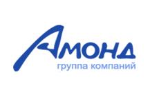 группа компаний Амонд