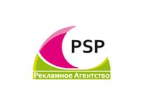 PSP - рекламное агентство